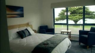 Portland Australia  City pictures : SeaScape Accommodation - Portland Victoria Australia