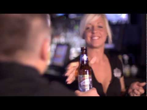 LumiVid – Beer Commercial 1