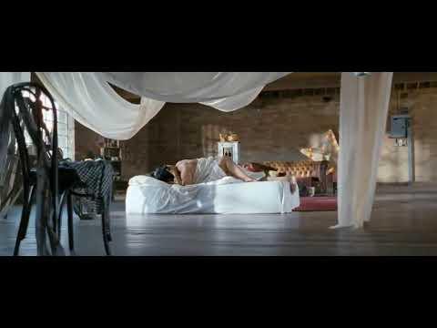Video Katrina kaif Sex Scene download in MP3, 3GP, MP4, WEBM, AVI, FLV January 2017