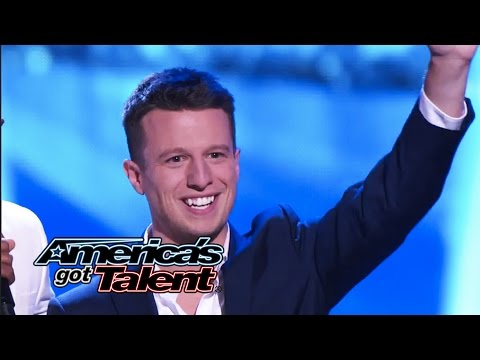 America's Got Talent Season 9 (Season Finale)
