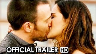 Nonton Playing It Cool Official Trailer  1  2015    Chris Evans  Michelle Monaghan Hd Film Subtitle Indonesia Streaming Movie Download