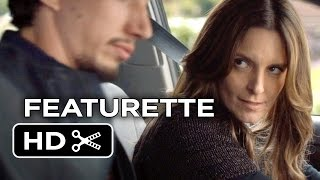 Nonton This Is Where I Leave You Featurette   Book To Screen  2014    Tina Fey  Jason Bateman Movie Hd Film Subtitle Indonesia Streaming Movie Download