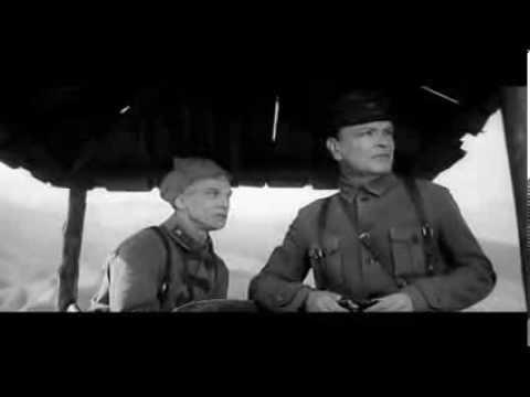 Трейлер Сериал Офицеры / Series Oficery