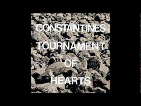 Tekst piosenki Constantines - Draw Us Lines po polsku