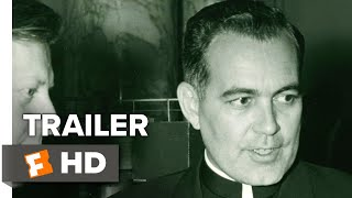 Hesburgh Trailer #1 (2019) | Movieclips Indie by Movieclips Film Festivals & Indie Films
