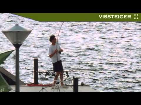 Video impressie VVP Verhuur