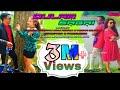 Dular sagai || New Santhali video ||