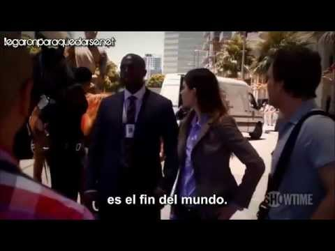 Dexter 6.04 (Preview)
