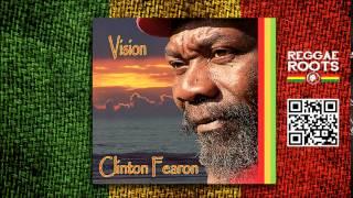 Download Lagu Clinton Fearon & Boogie Brown Band - Vision (Álbum Completo) Mp3