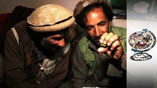 Video Afghanistan's Secret Billion Dollar Emerald Mines MP3, 3GP, MP4, WEBM, AVI, FLV Desember 2018