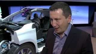 EN | Bosch PSA hydraulic hybrid