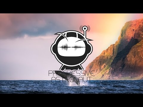 SevenDoors - Movement Of Whale (Original Mix) [Diynamic]
