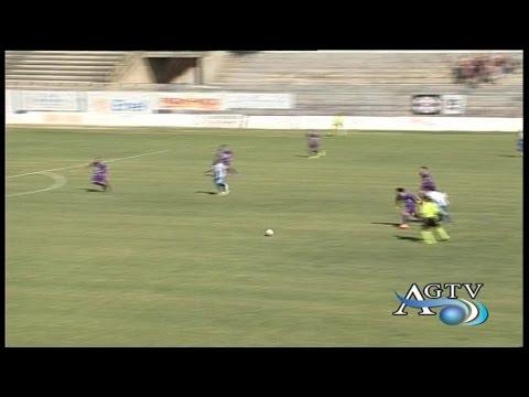 Panoramica sul campionato di Serie D