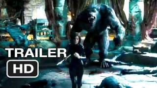 Nonton Underworld Awakening Official Trailer #3 - Kate Beckinsale Movie (2012) HD Film Subtitle Indonesia Streaming Movie Download
