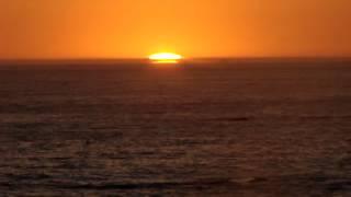 Sunset Beach (CA) United States  city photos : Sunset Laguna Beach CA USA