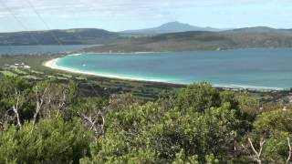 Albany (OR) United States  city pictures gallery : Albany - Western Australia