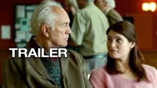 Nonton Unfinished Song Trailer 1  2013    Gemma Arterton  Christopher Eccleston Movie Film Subtitle Indonesia Streaming Movie Download