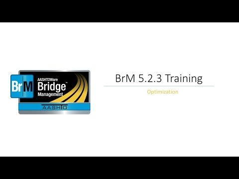 BrM 5.2.3 Intro to Optimization