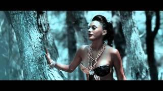 Sabina Dana - Motivi Je Ti