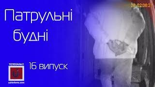 nklbvyuX5ws