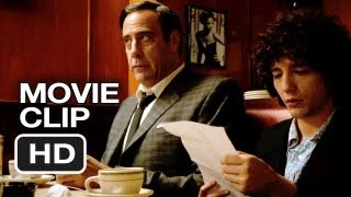 Nonton Not Fade Away Movie Clip   Jerry Ragovoy  2012    James Gandolfini Movie Hd Film Subtitle Indonesia Streaming Movie Download