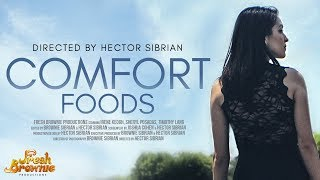 Nonton Comfort Food   Official Short Film Full Hd Film Subtitle Indonesia Streaming Movie Download