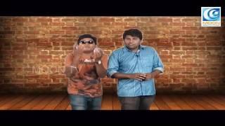 Video Konjam Nadinga Boss I Dubaagkur Maaghaan's I MOON TV MP3, 3GP, MP4, WEBM, AVI, FLV Maret 2018
