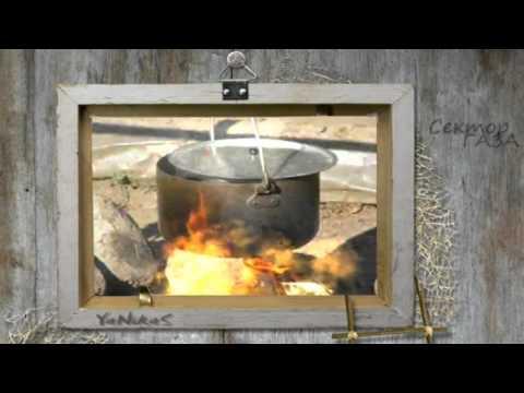 Сектор газа  Ария Кощея Бессмертного  Текст Песни