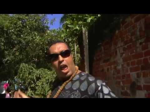 Clipe - Zé Ricardo Sumaré - Soulmaré