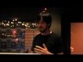 Linkinparktv - Linkin Park - Deadlines
