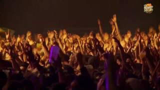Download lagu Live De Damian Jr Gong Marley Reggae Sun Ska 201 Mp3