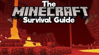 All Bedrock Edition Achievements, Pt.2! • The Minecraft Survival Guide [Part 217]