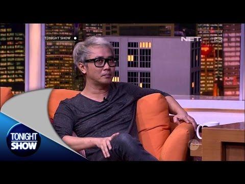 Download Video Armand Dan Thomas Klarifikasi Isu Gigi Bubar