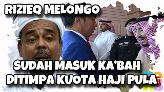 Video Taktik Jitu Jokowi di Hari Tenang, Lawan Ternganga, Rizieq Melongo MP3, 3GP, MP4, WEBM, AVI, FLV April 2019