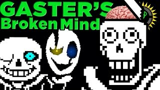 Game Theory: Gaster