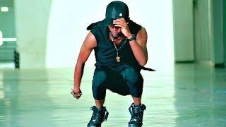 Video Sancho ft. Gildo Kassa - Atasayugn | አታሳዩኝ - New Ethiopian Music 2017 (Official Video) MP3, 3GP, MP4, WEBM, AVI, FLV Desember 2018