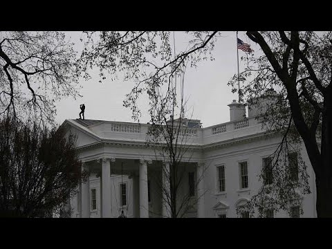 ΗΠΑ: Αποτράπηκε το «λουκέτο»