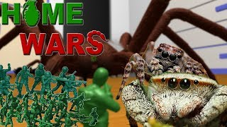 Are you ready to give every ounce of plastic you have for the cause of squishing ugly bugs? I know I am!➞ Check out Home Wars: http://store.steampowered.com/app/645790/Home_Wars/➞ My Twitter!: https://twitter.com/JasonofArgoGAME Outro song: Circles by Lensko from NoCopyrightSoundshttps://www.youtube.com/watch?v=ztvIhqVtrrw➞ YouTube https://www.youtube.com/user/LenskoOf…