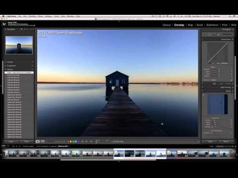 0 HDR Tutorial #1 Posted