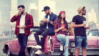 دانلود موزیک ویدیو آسمون محمد بی باک