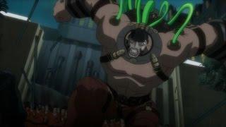 Video Batman vs Bane | Batman: Assault on Arkham [Русские субтитры] MP3, 3GP, MP4, WEBM, AVI, FLV Agustus 2018