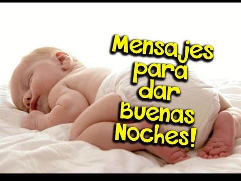Imagenes de buenas noches - Mensajes para dar Buenas Noches  Etiquetate.net