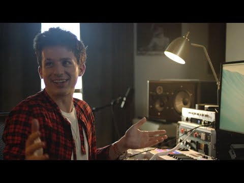Closer with Charlie Puth | An Optus Original series