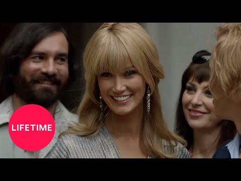 Olivia Newton-John: Hopelessly Devoted to You Trailer | Lifetime
