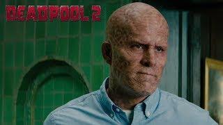 Nonton Deadpool 2  