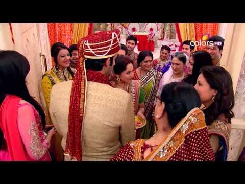 Video Sasural Simar Ka - ससुराल सीमर का - 8th April 2014 - Full Episode (HD) download in MP3, 3GP, MP4, WEBM, AVI, FLV January 2017