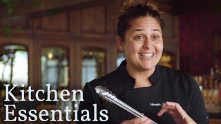 Top Chef Antonia Lofaso's 5 Favorite Kitchen Tools by Chowhound
