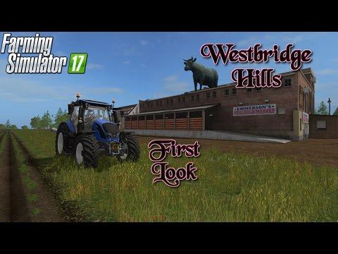 Westbridge Hills v1.2.0.7