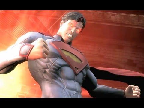 supermen-ponevole-ili-eroticheskiy