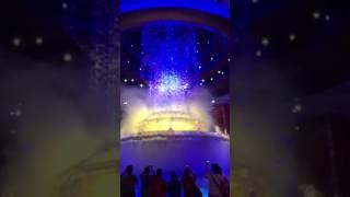 Macau Lighting Show
